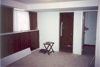 Photo of Old Family Room