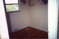 Photo of Old Middle Bedroom